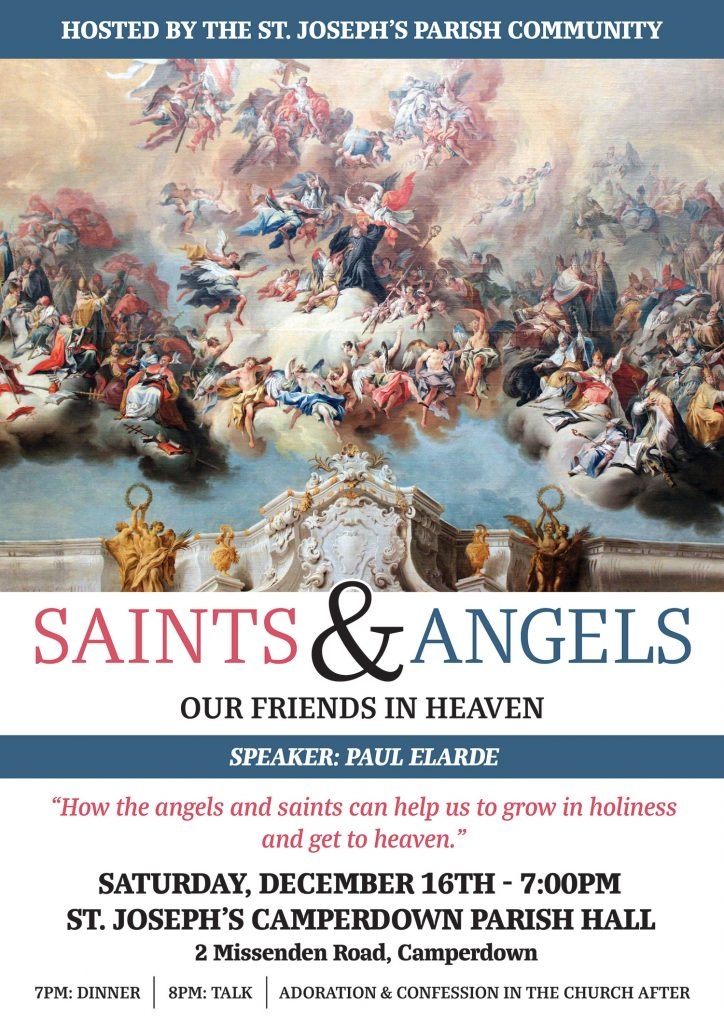 angels-and-saints-st-jos-poster