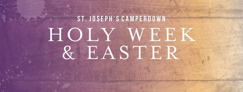 holy-week-easter-st-jos