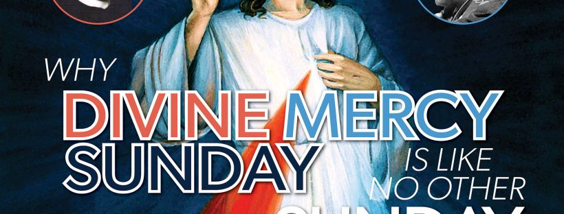 why-divine-mercy-sunday-img-2