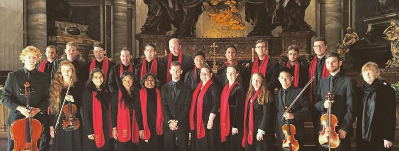 artes-christi-choir-group