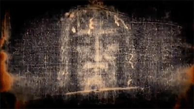 New Forensic Evidence Validates the Shroud of Turin