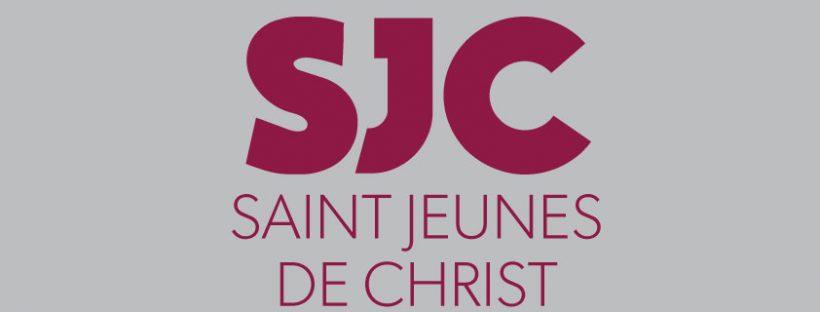 SJC-3