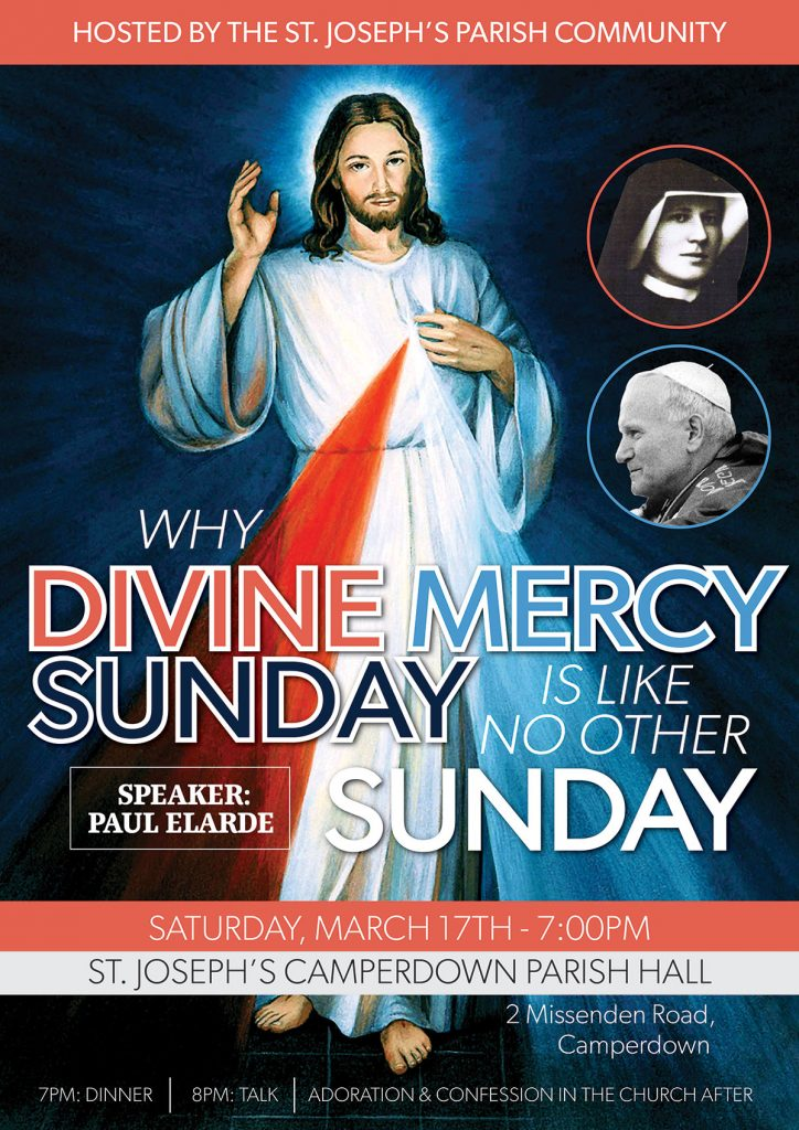 Why-Divine-Mercy-Sunday-poster-v2
