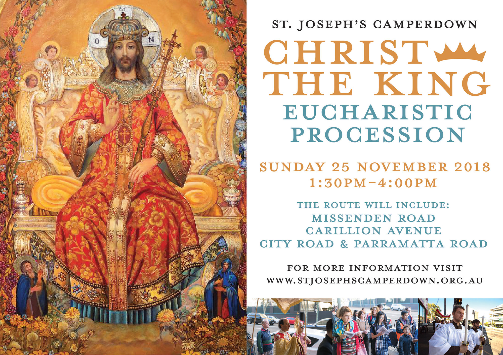 Christ-the-King-procession-flyer-landscape