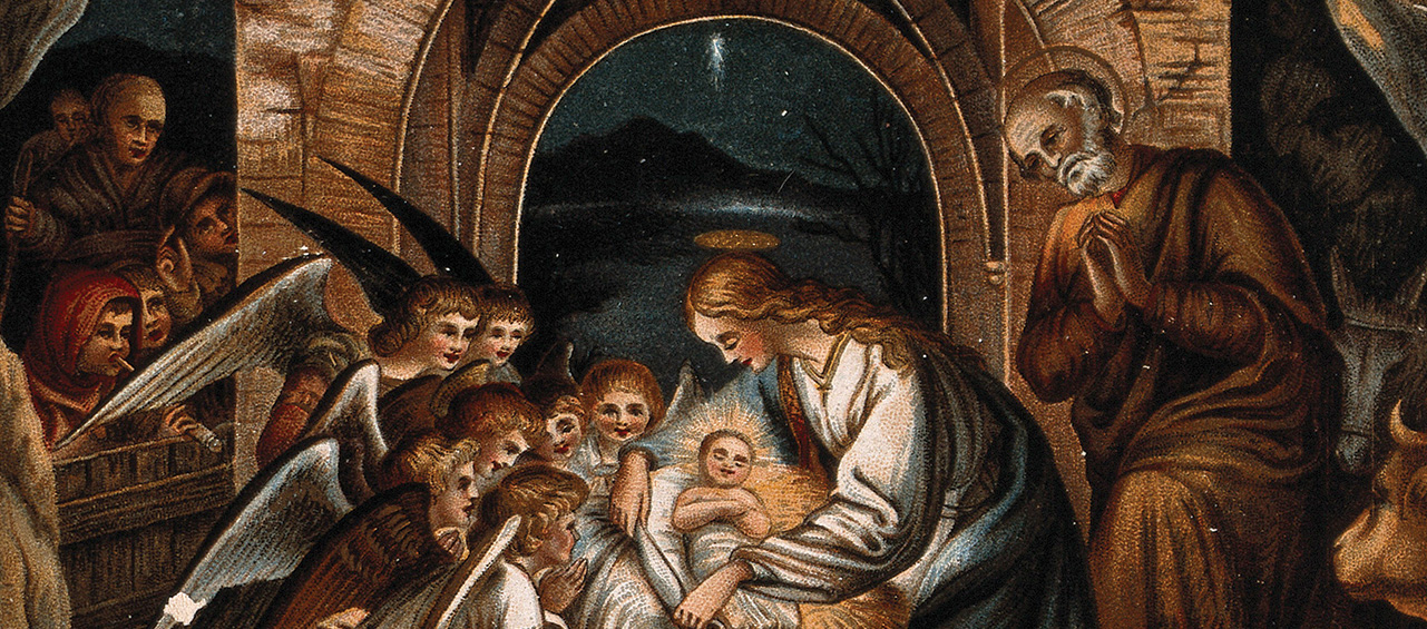 angels-watching-christ-jesus-bethlehem