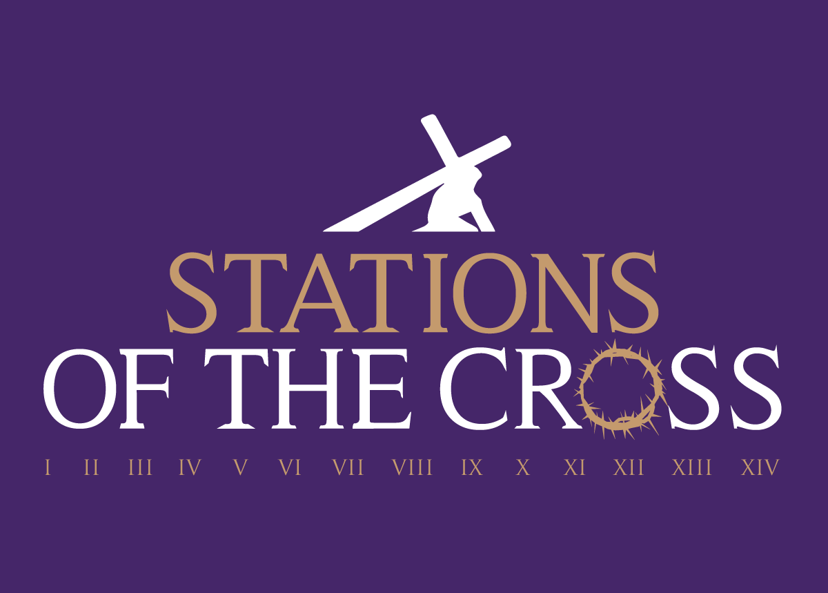 stations-of-the-cross-lent-2