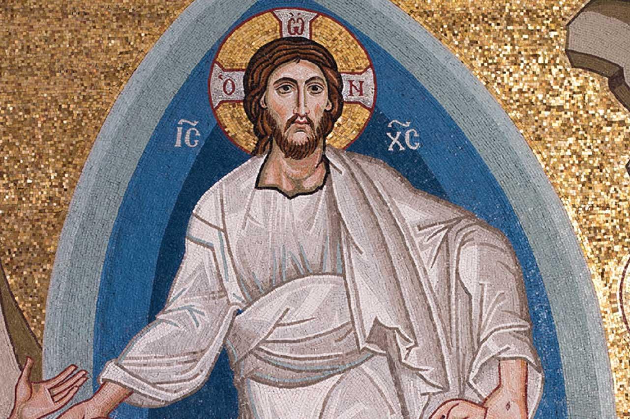 Easter - Christ's Resurrection
